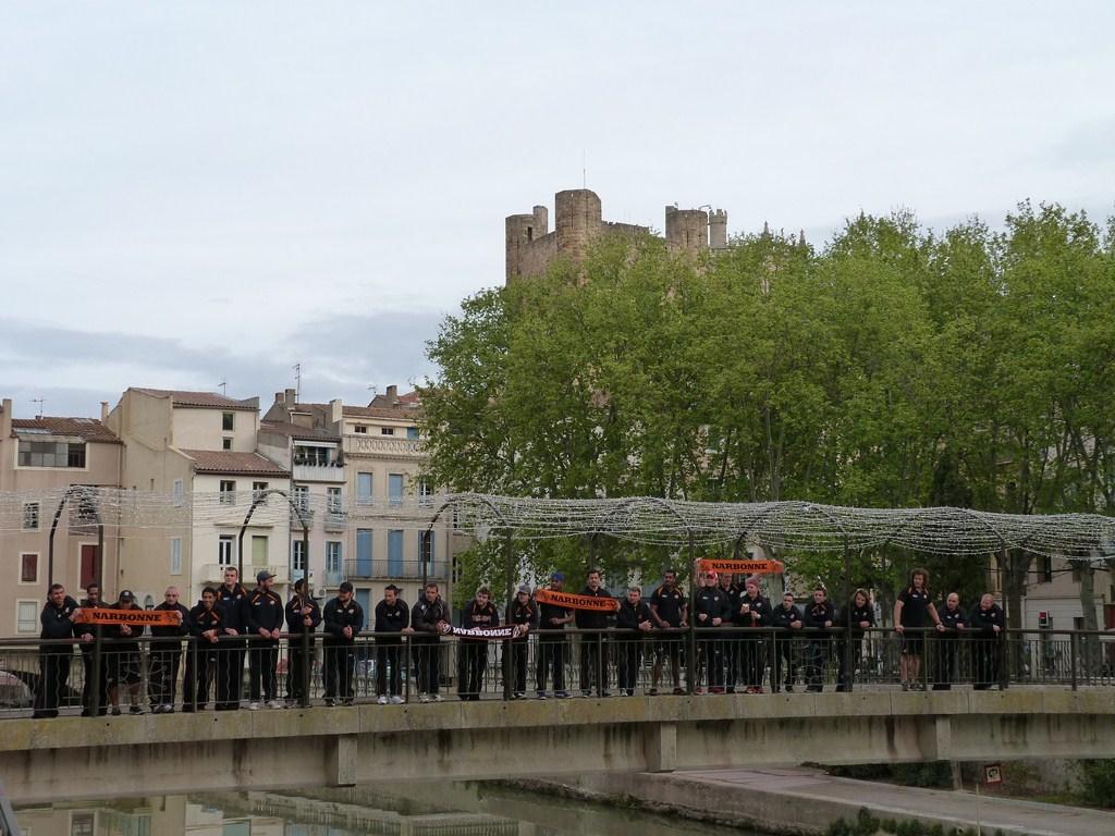 rcnm_petit_dejeuner_lancement_saison_echarpes_halles_narbonne_2012-28