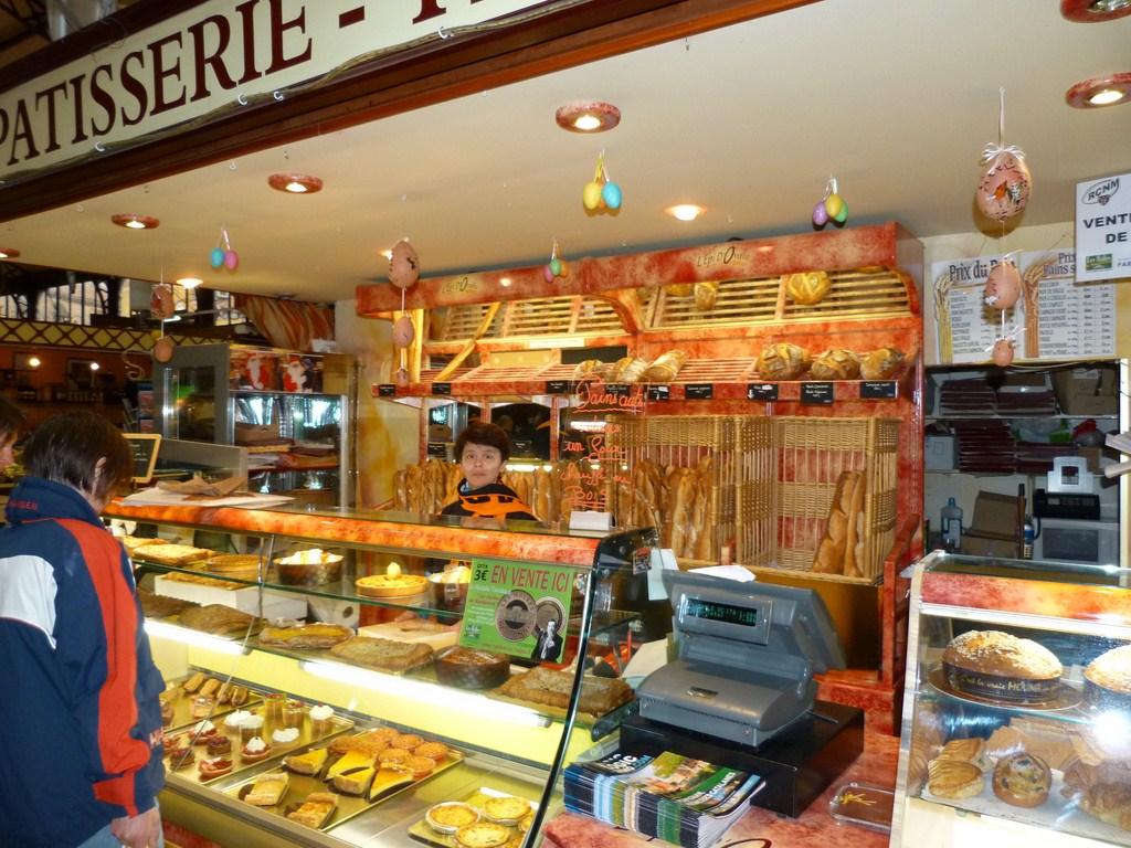 rcnm_petit_dejeuner_lancement_saison_echarpes_halles_narbonne_2012-59