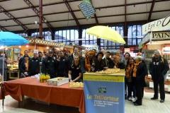 rcnm_petit_dejeuner_lancement_saison_echarpes_halles_narbonne_2012-05