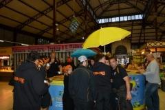 rcnm_petit_dejeuner_lancement_saison_echarpes_halles_narbonne_2012-08