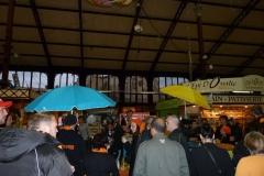 rcnm_petit_dejeuner_lancement_saison_echarpes_halles_narbonne_2012-10