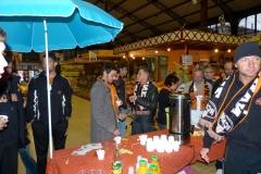 rcnm_petit_dejeuner_lancement_saison_echarpes_halles_narbonne_2012-12
