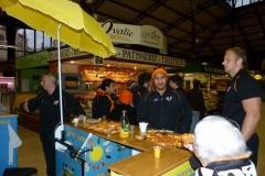 rcnm_petit_dejeuner_lancement_saison_echarpes_halles_narbonne_2012-13