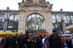 rcnm_petit_dejeuner_lancement_saison_echarpes_halles_narbonne_2012-22