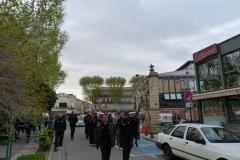 rcnm_petit_dejeuner_lancement_saison_echarpes_halles_narbonne_2012-26
