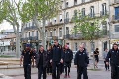 rcnm_petit_dejeuner_lancement_saison_echarpes_halles_narbonne_2012-27