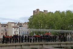 rcnm_petit_dejeuner_lancement_saison_echarpes_halles_narbonne_2012-29