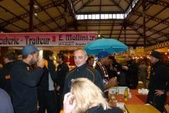 rcnm_petit_dejeuner_lancement_saison_echarpes_halles_narbonne_2012-46