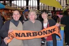rcnm_petit_dejeuner_lancement_saison_echarpes_halles_narbonne_2012-51