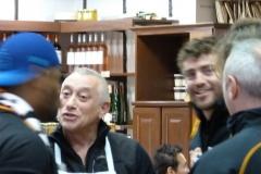 rcnm_petit_dejeuner_lancement_saison_echarpes_halles_narbonne_2012-55