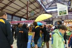 rcnm_petit_dejeuner_lancement_saison_echarpes_halles_narbonne_2012-57