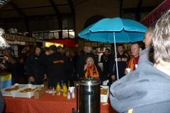 rcnm_petit_dejeuner_lancement_saison_echarpes_halles_narbonne_2012-60