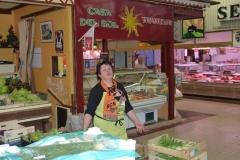 rcnm_petit_dejeuner_lancement_saison_echarpes_halles_narbonne_2012-61