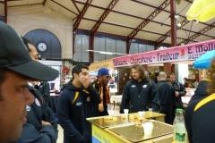 rcnm_petit_dejeuner_lancement_saison_echarpes_halles_narbonne_2012-62