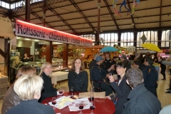 rcnm_petit_dejeuner_lancement_saison_echarpes_halles_narbonne_2012-69