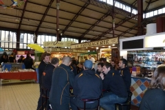 rcnm_petit_dejeuner_lancement_saison_echarpes_halles_narbonne_2012-70