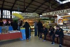 rcnm_petit_dejeuner_lancement_saison_echarpes_halles_narbonne_2012-71