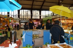 rcnm_petit_dejeuner_lancement_saison_echarpes_halles_narbonne_2012-72