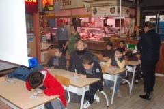 halles de narbonne semaine du gout patisserie 2008 (9)