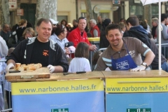 18eme-useptimanienne-partenariat-halles-narbonne-2011-08