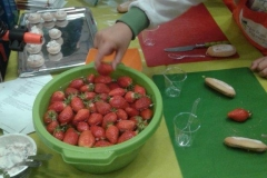 halles_narbonne_interfel_fruits_legumes_enfants_ecole_arago_27-28_mai_2014-03
