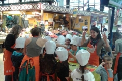 halles_narbonne_interfel_fruits_legumes_enfants_ecole_arago_27-28_mai_2014-09