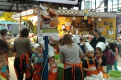 halles_narbonne_interfel_fruits_legumes_enfants_ecole_arago_27-28_mai_2014-10