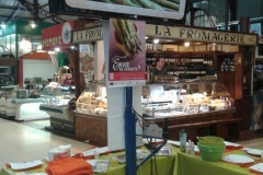 halles_narbonne_interfel_fruits_legumes_enfants_ecole_arago_27-28_mai_2014-12