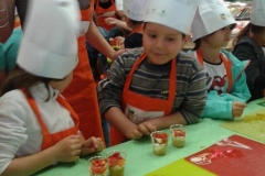halles_narbonne_interfel_fruits_legumes_enfants_ecole_arago_27-28_mai_2014-20