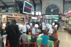 halles_narbonne_interfel_fruits_legumes_enfants_ecole_arago_27-28_mai_2014-34