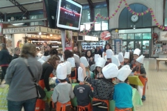 halles_narbonne_interfel_fruits_legumes_enfants_ecole_arago_27-28_mai_2014-39