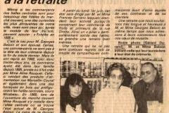 histoire_halles_narbonne_retrospective_fromagerie_belzon_article_presse_
