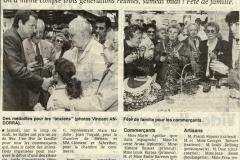 histoire_halles_narbonne_retrospective_fromagerie_belzon_article_presse_1994