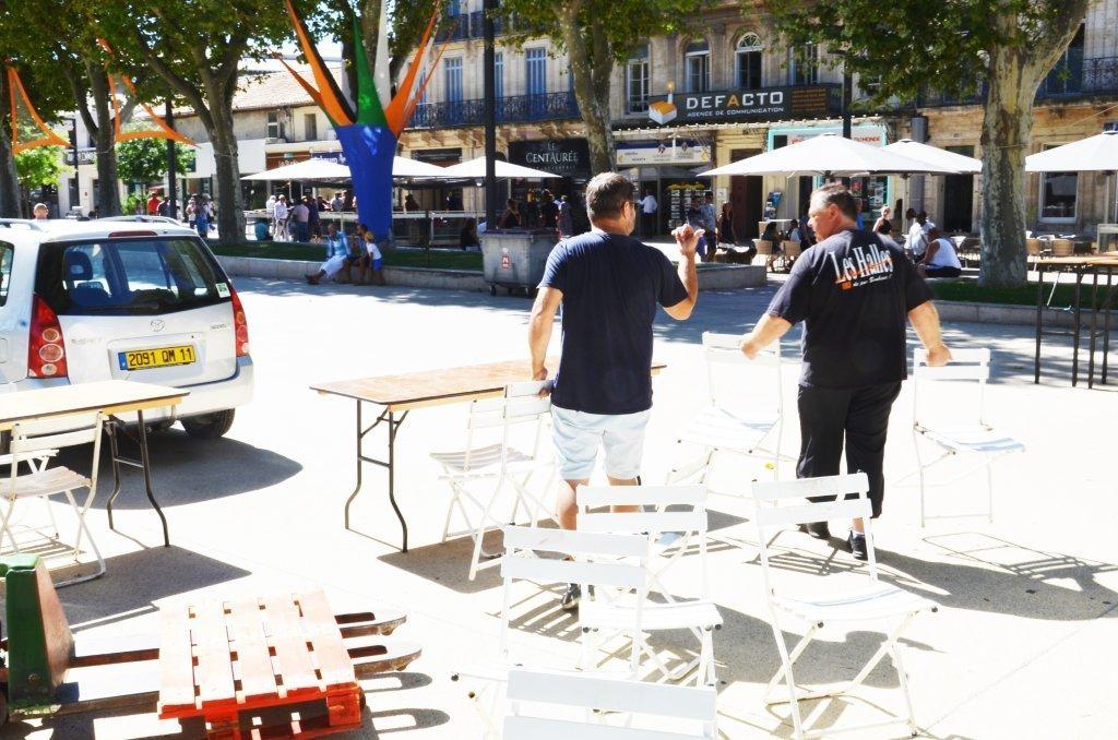 halles_narbonne_festival_barques_en_scene_2016-04