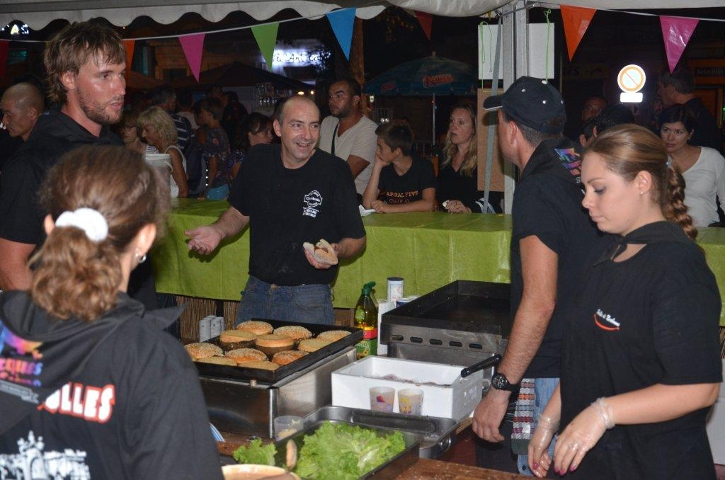 halles_narbonne_festival_barques_en_scene_2016-10