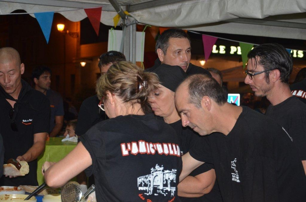 halles_narbonne_festival_barques_en_scene_2016-22