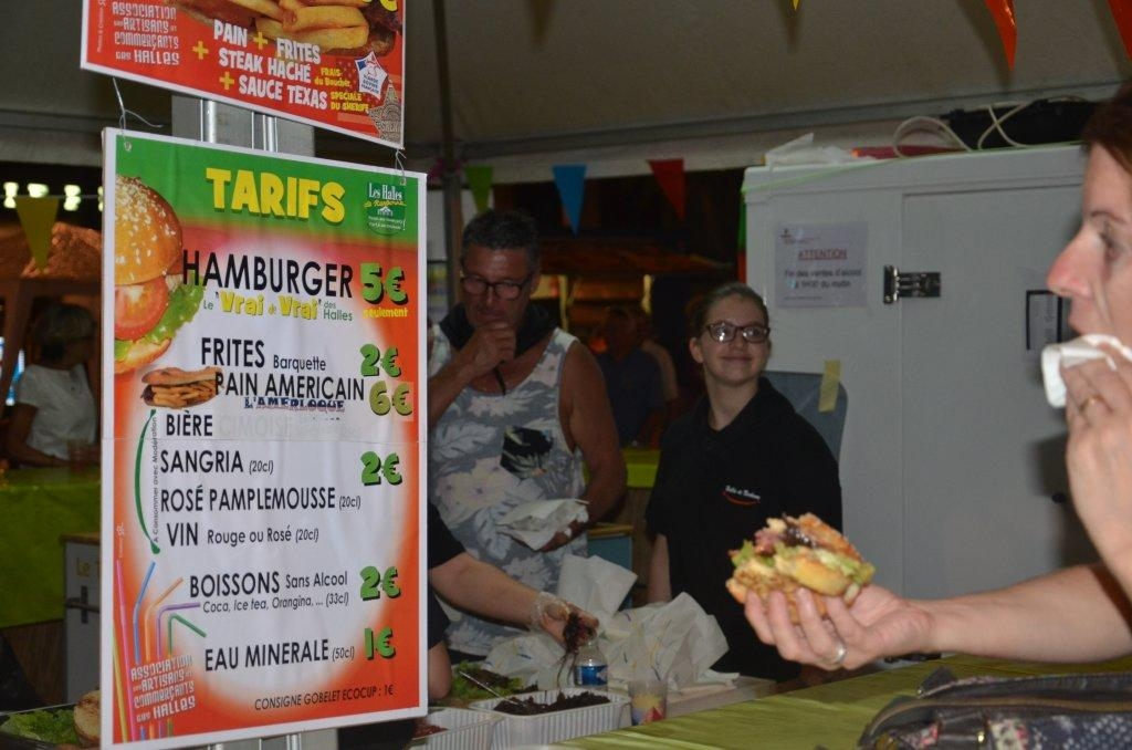 halles_narbonne_festival_barques_en_scene_2016-27