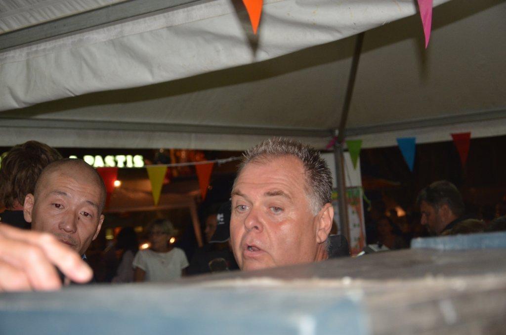 halles_narbonne_festival_barques_en_scene_2016-30