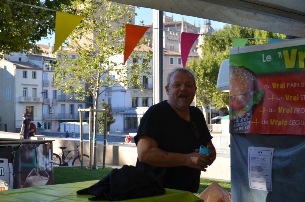 halles_narbonne_festival_barques_en_scene_2016-33