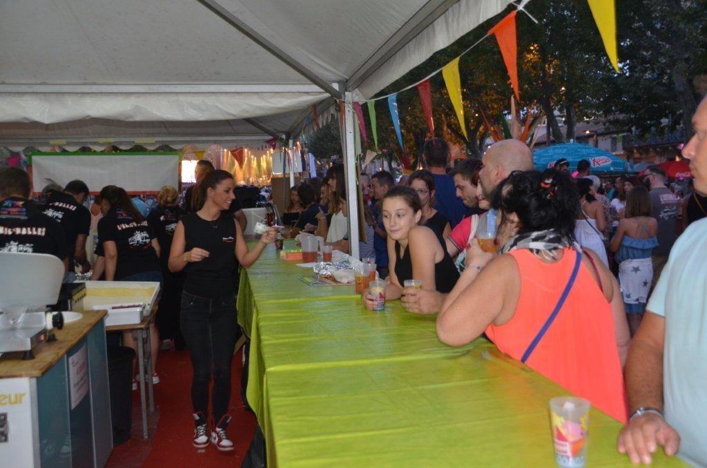 halles_narbonne_festival_barques_en_scene_2016-54