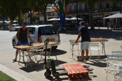 halles_narbonne_festival_barques_en_scene_2016-02