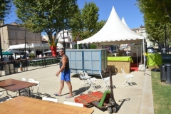 halles_narbonne_festival_barques_en_scene_2016-05