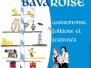 bavarois2005
