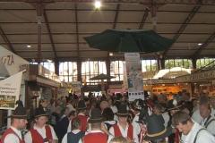 Halles_de_Narbonne_-Bavarois_Weilheim_2005_(10)