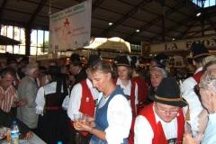 Halles_de_Narbonne_-Bavarois_Weilheim_2005_(13)