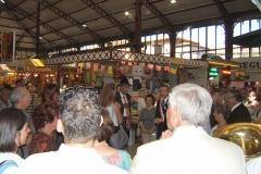 Halles_de_Narbonne_-Bavarois_Weilheim_2005_(14)