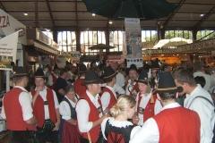 Halles_de_Narbonne_-Bavarois_Weilheim_2005_(20)