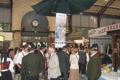 Halles_de_Narbonne_-Bavarois_Weilheim_2005_(21)
