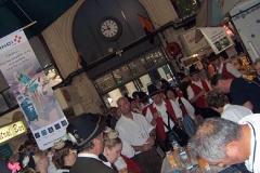 Halles_de_Narbonne_-Bavarois_Weilheim_2005_(23)