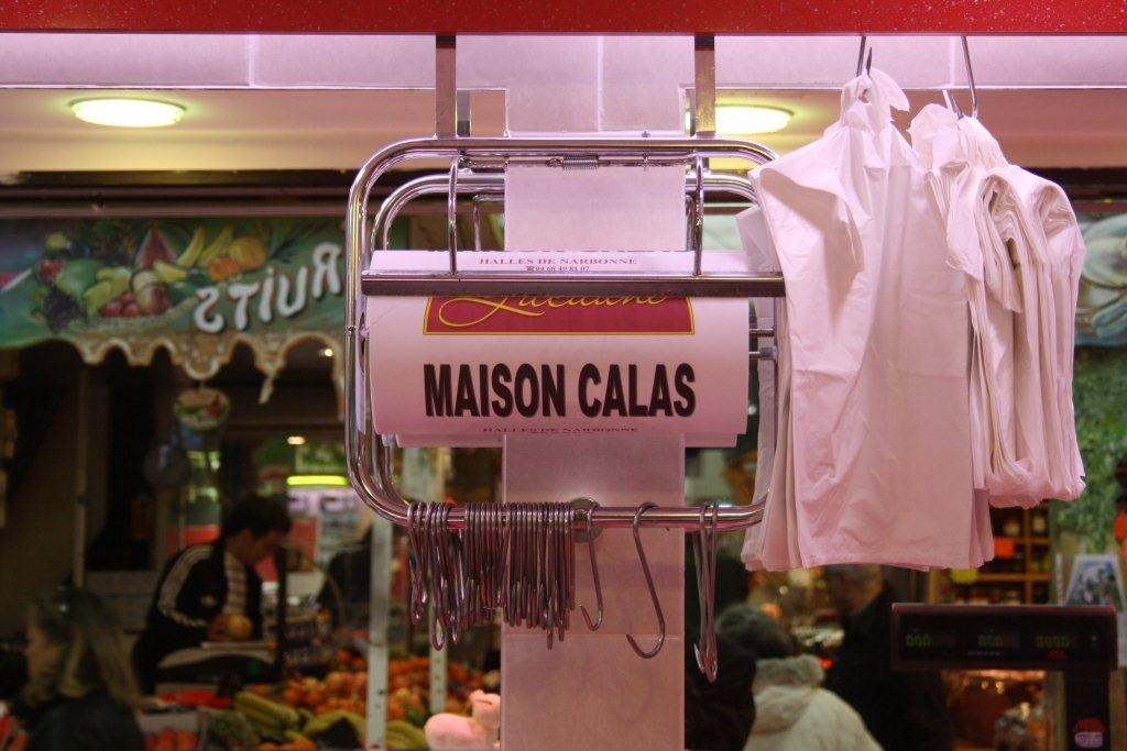 calas-halles-narbonne-32